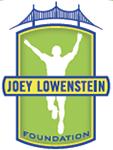 Joey Lowenstein Foundation Logo